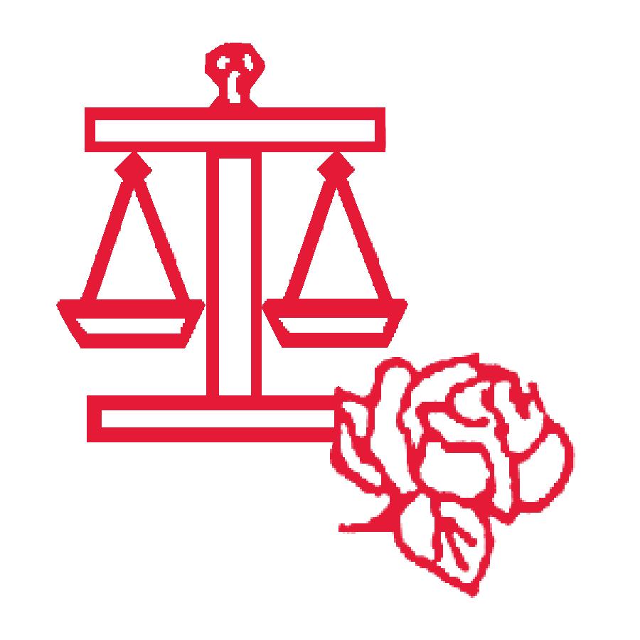 Pro Life Legal Defense Fund, Inc.